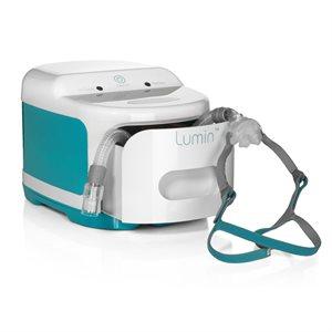Lumin UVC Multi-Purpose Disinfecting System