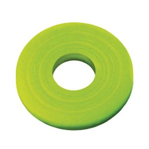 """Plastic Yoke Washer for """"E"""" Regulators"", Qty 25"