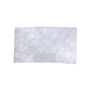 CPAP Cabinet Filter Ultra Fine Resmed S-9 Qty 3