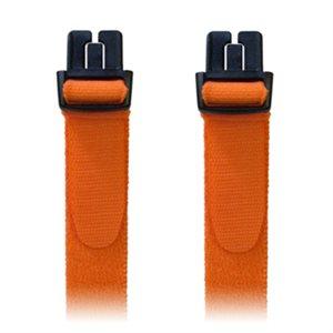 Braebon Buckle Belt 2 feet Velstretch