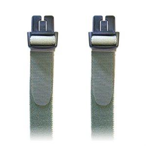 Braebon Buckle Belt 4 feet Velstretch