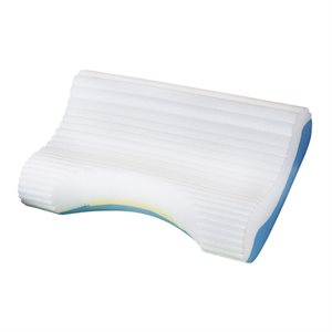 Contour Cloud Pillow Each