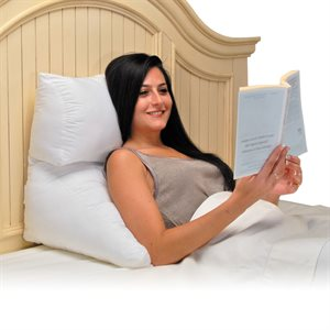 Contour Products 10 in 1 Flip Pillow Qty 1