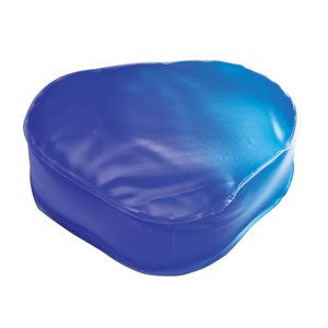 Contour Kabooti Ice Gel Insert Each