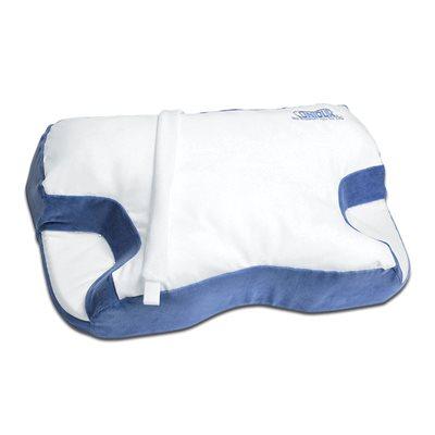 Contour CPAP Original Pillow 2.0 Each