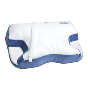 Contour CPAP Original Pillow 2.0 Each
