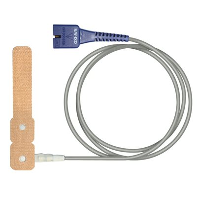 Adult Nellcor Oxiband Sensor Each