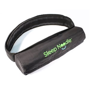 CPAPology Sleep Noodle Positional Sleep Aid, Large, Qty 1