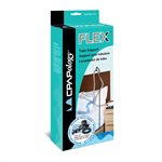 CPAPology FLEX CPAP Tube Support Qty ea