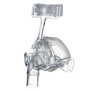 Cirri-Mini CPAP Mask, Child Medium, Qty 1