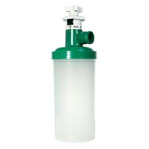 Humidifiction Nebulizer 350 ml 50pk