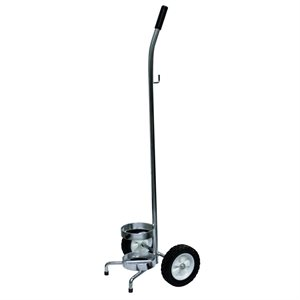 Cylinder Cart with hook (ML6, M7, C.M9)