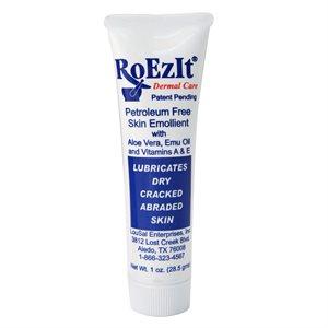 RoEzIt Nasal Moisturizer 18 X 1oz (Case)