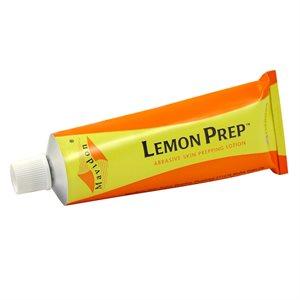 Lemon Prep 4oz, Tube, Each