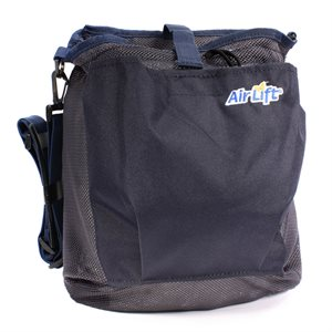 Backpack/Shoulder Bag. Large Liquid Portable