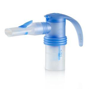 PARI, LC Sprint Reusable Nebulizer. Each