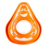 PARI, Vortex Toddler Ladybug Mask