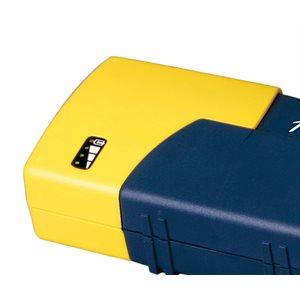 PARI, Trek S Replacement Battery