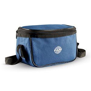 PARI, Trek S Replacement Carry Bag