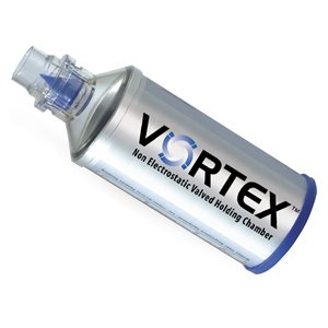 VORTEX Holding Chamber