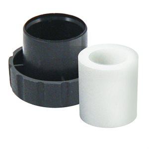 PARI, Filters. VIOS Pro White, Each