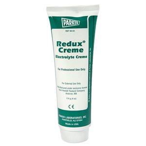 REDUX Electrolyte Cream 4 oz