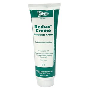REDUX Electrolyte Cream 4 oz Each