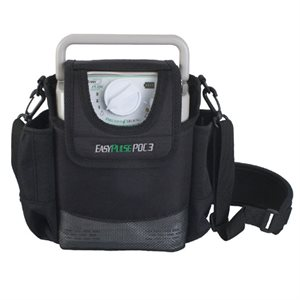 Precision POC Standard Carry Bag (PM-4150 Model Only)
