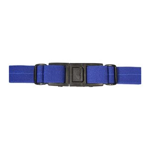 """zRIP DuraBelt Effort Sensor Belts, Adult 24""""to 74"""""""