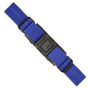 "zRIP DuraBelt Effort Sensor Belts, Adult 24""to 74"""