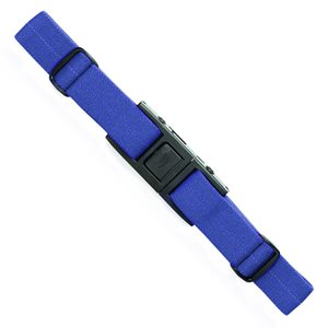 "zRIP DuraBelt Effort Sensor Belts, Pediatric 16"" to 42"""