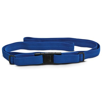 """zRIP DuraBelt Effort Sensor Belts, Adult Large 45"""" to 123"""""""
