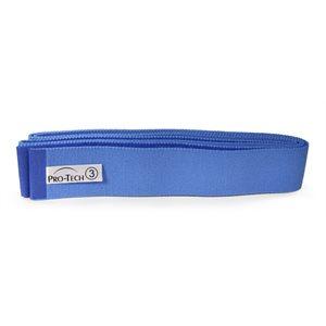 "Pro-Tech CT1 Belt Strap Adult, Size 3, 1.5"" Width x 77"" Length"