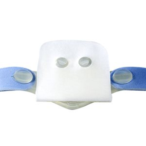 RemZzzs Nasal Pillows Mask Liners
