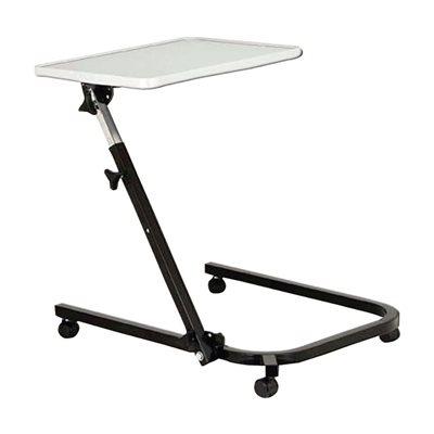 Sunburst Overbed Table Tilt-Top Qty 1