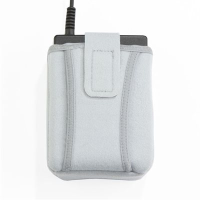 Somnetics Transcend P4 Battery Pouch