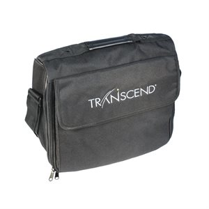 Somnetics Transcend Travel Bag, holds Humidifier and CPAP Machine