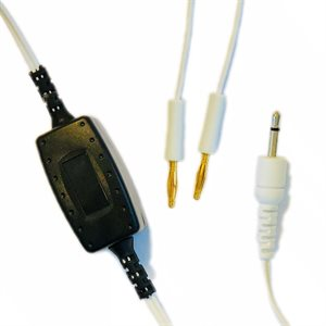 SleepSense PDX ThermoCan Interface Cable