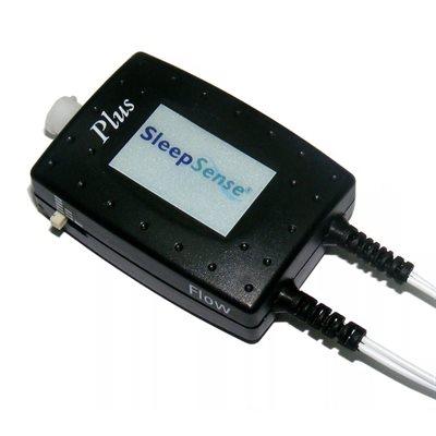 SleepSense AC Pressure Sensor Plus