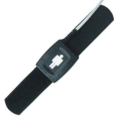 SleepSense DC Body Position Sensor Alice 5