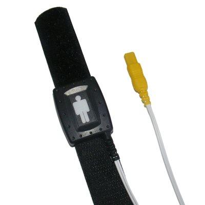 Sleep Sense DC Body Position Sensor Saftey Sandman 20